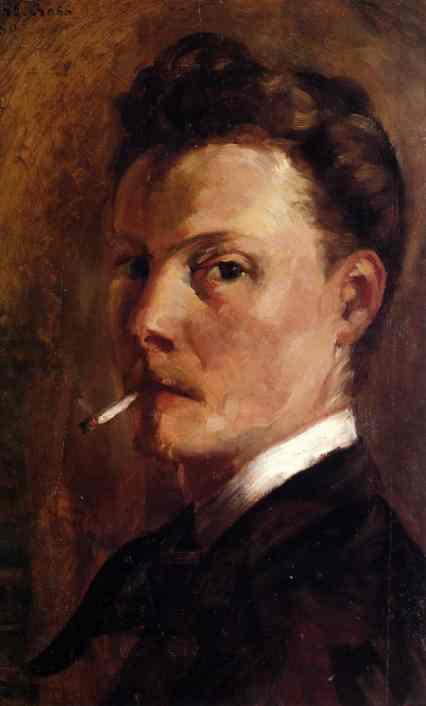 Henri-Edmond-Cross-Self-portrait.jpg