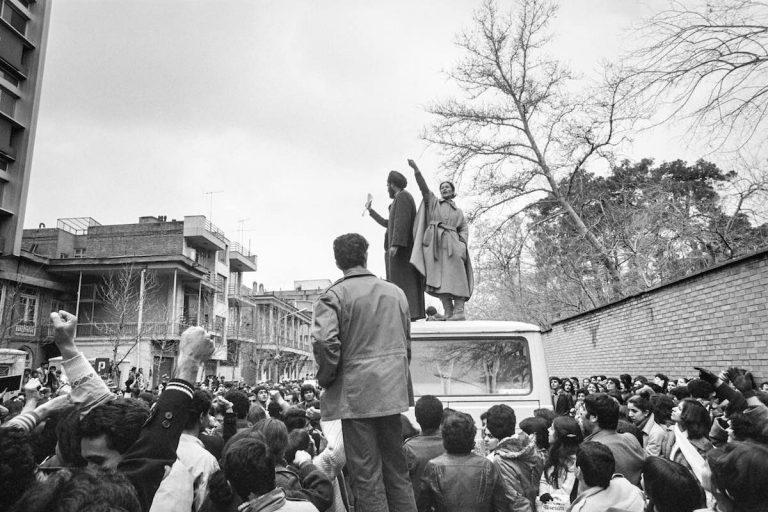 Iranveilprotest1979-5-768x512.jpeg
