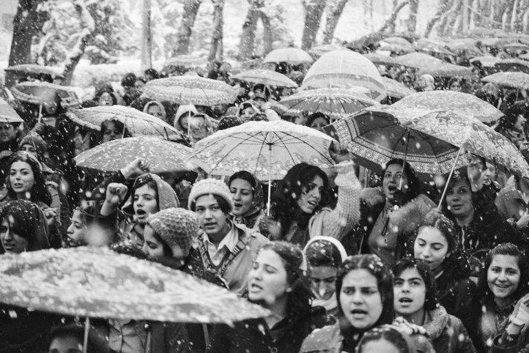 Iranveilprotest1979-6-768x512.jpeg