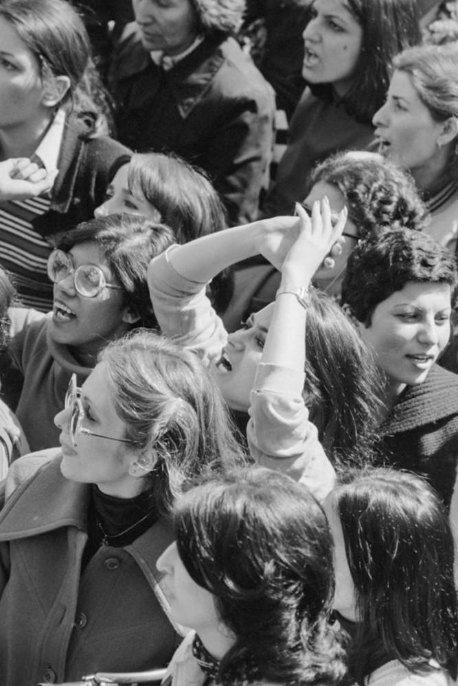 Iranveilprotest1979-8-768x1151.jpeg