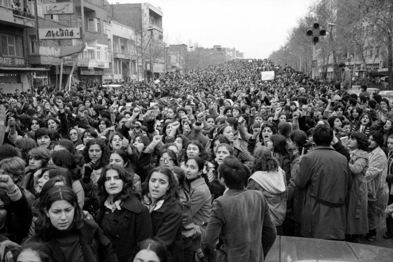 Iranveilprotest1979-9-768x512.jpeg