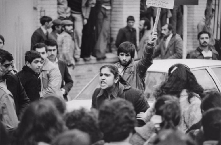 Iranveilprotest1979-3-768x504.jpg