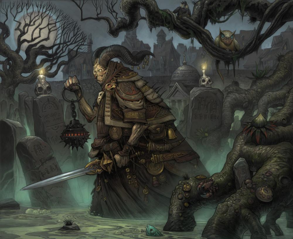 Gravemaster_01_Web.jpg