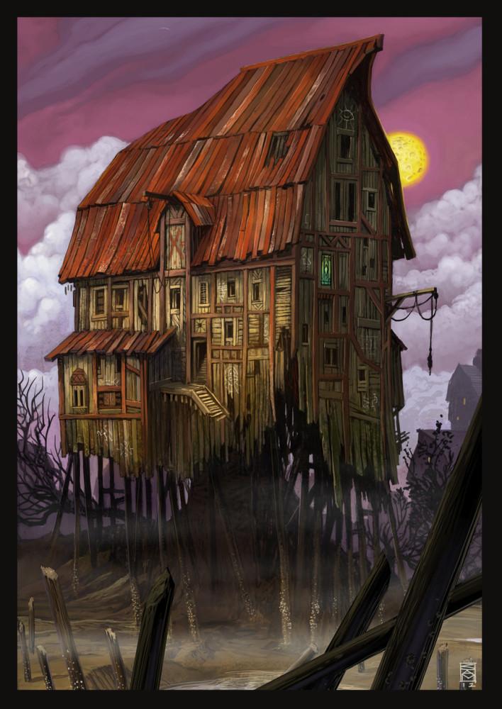 The_Barn_FullColor_web.jpg