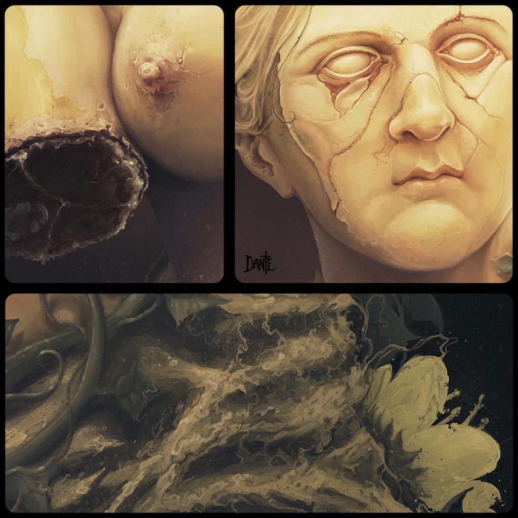venus-autopsy-parts