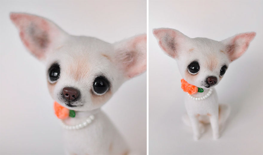 18-Adorable-Felted-Dogs-Created-By-MamaDocha-59df19cd0eb5b__880.jpg