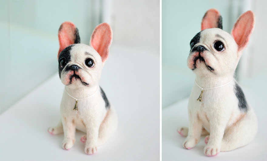 18-Adorable-Felted-Dogs-Created-By-MamaDocha-59df19ce9dd49__880.jpg