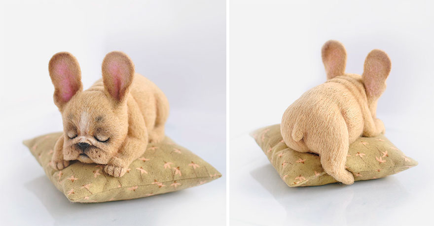 18-Adorable-Felted-Dogs-Created-By-MamaDocha-59df19d106d2b__880.jpg