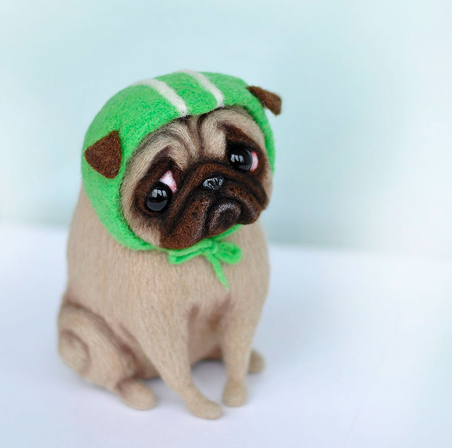 18-Adorable-Felted-Dogs-Created-By-MamaDocha-59df19dd2df0b__880.jpg