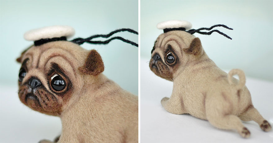 18-Adorable-Felted-Dogs-Created-By-MamaDocha-59df19df0fea7__880.jpg