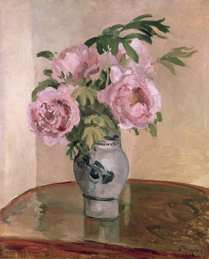 873b3ff551ac154b678af41b47d0180f--pink-peonies-art-flowers.jpg