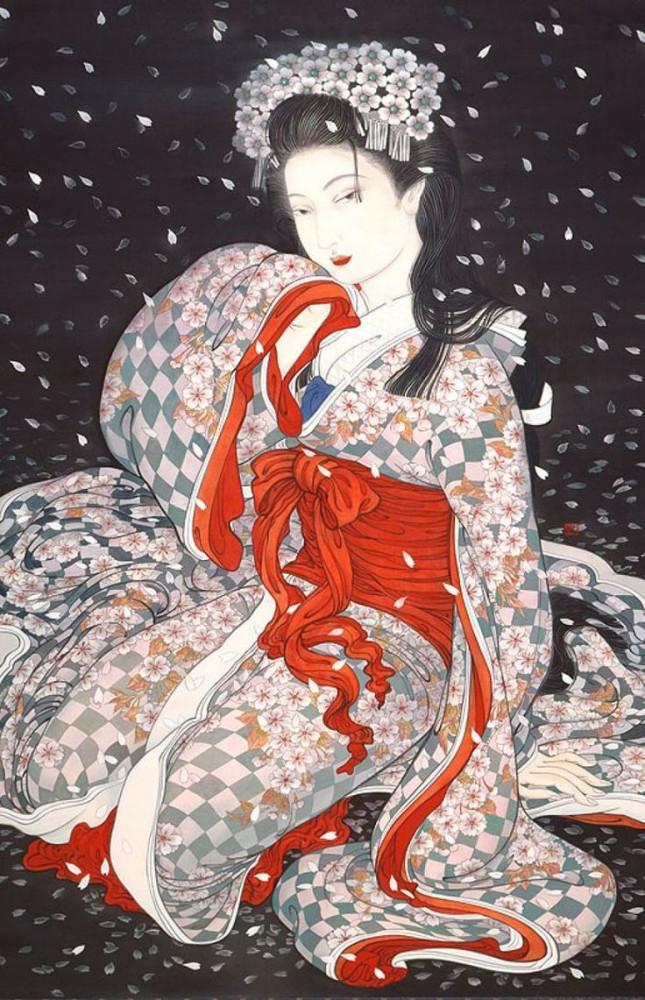 a3aea49e4d7af82103ad452ff90cb700--art-asiatique-japanese-geisha.jpg