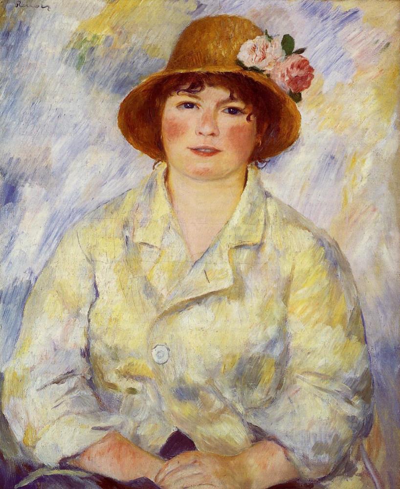 aline-charigot-future-madame-renoir-1885 Philadelphia Museum of Art, Philadelphia, PA, USA.jpg