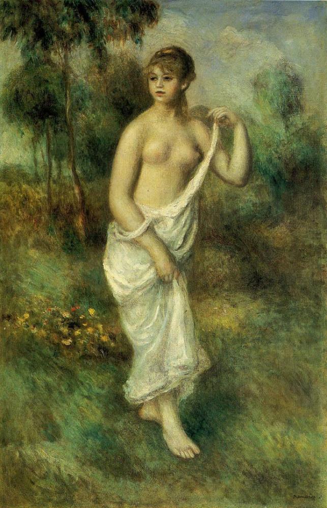 bather-1887.jpg