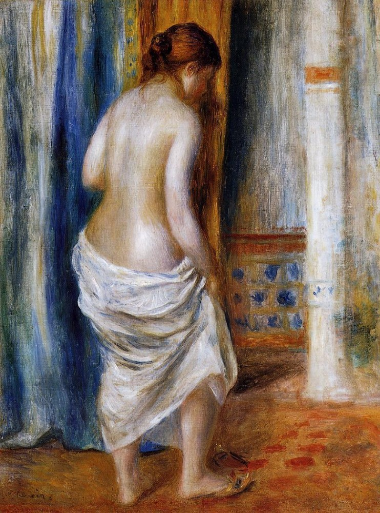 the-bathrobe-1889.jpg