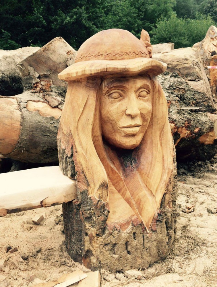 Artist-makes-art-on-tree-stumps-leaving-parks-and-public-places-more-beautiful-59e715a824f5e__880.jpg