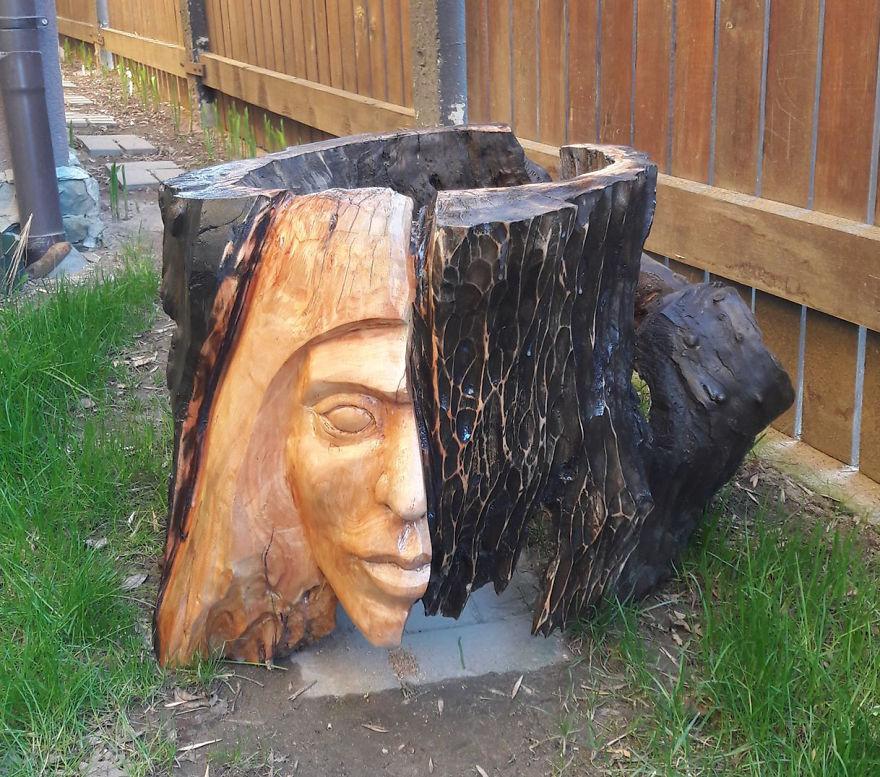 Artist-makes-art-on-tree-stumps-leaving-parks-and-public-places-more-beautiful-59e715920b02d__880.jpg