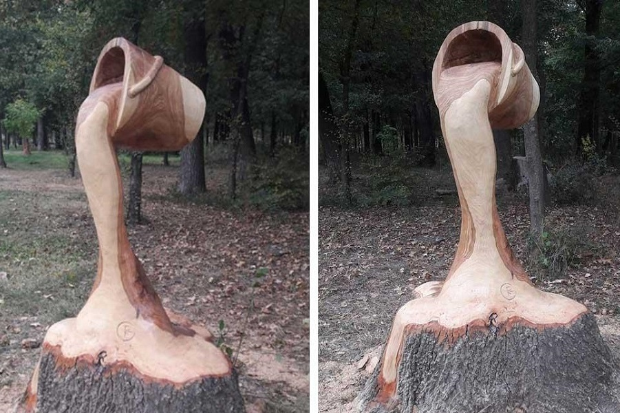 This-Fascinating-Sculpture-Was-Carved-From-A-Dead-Tree-Stump-In-Romania.jpg