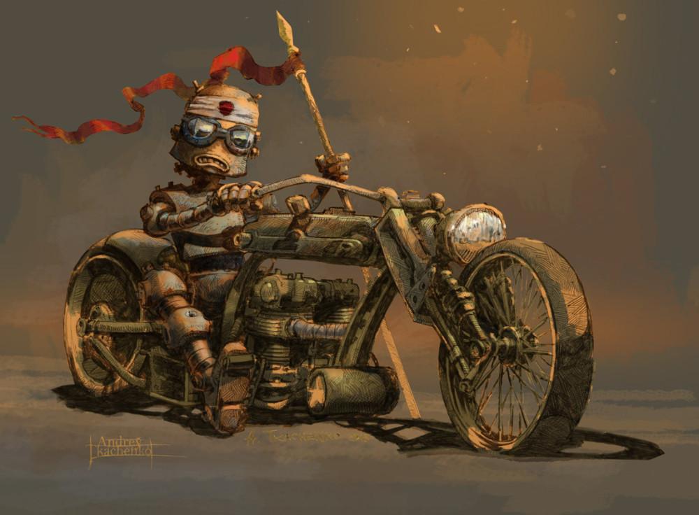 andrey-tkachenko-bikerbot (1).jpg