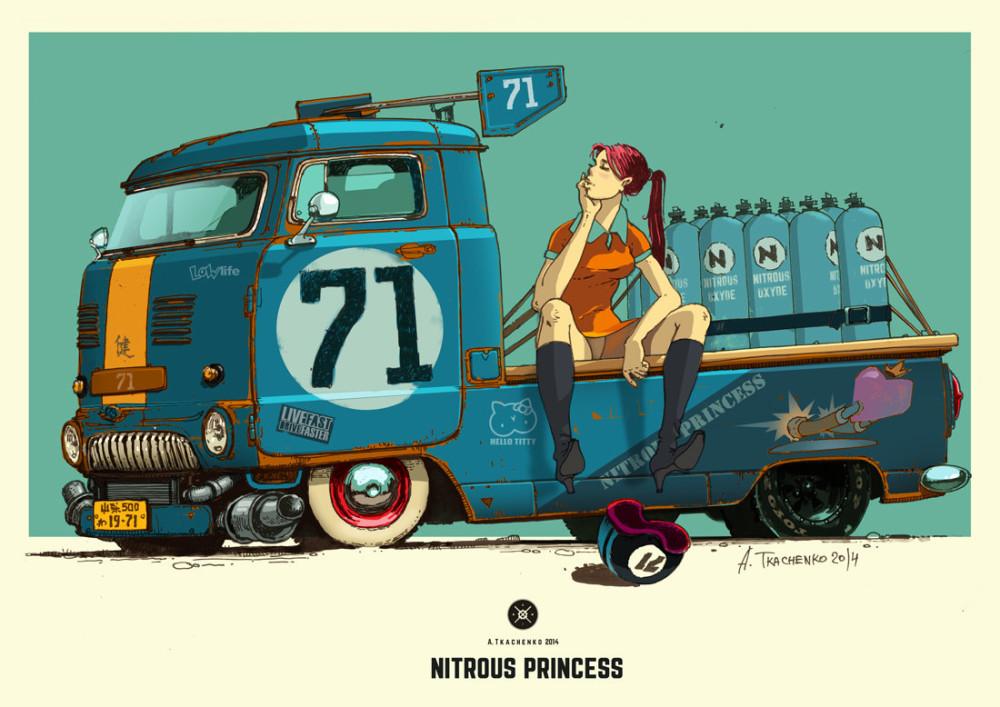 andrey-tkachenko-nitrous-princess-card1.jpg