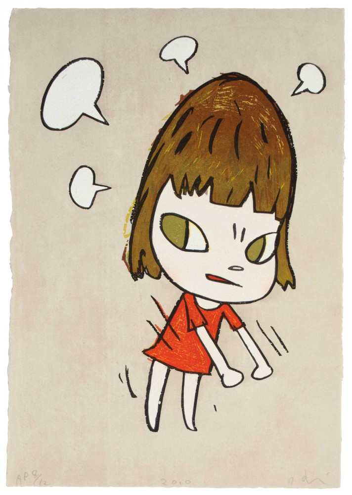 Графика_Есимото-Нара_14.jpg