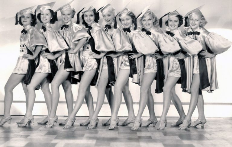 Chorus-Girls-â-Collegiateâ-1935-768x487.jpg
