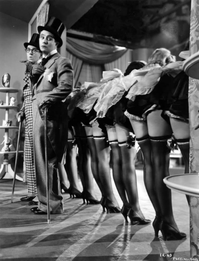 chorus-girls-vintage.jpg