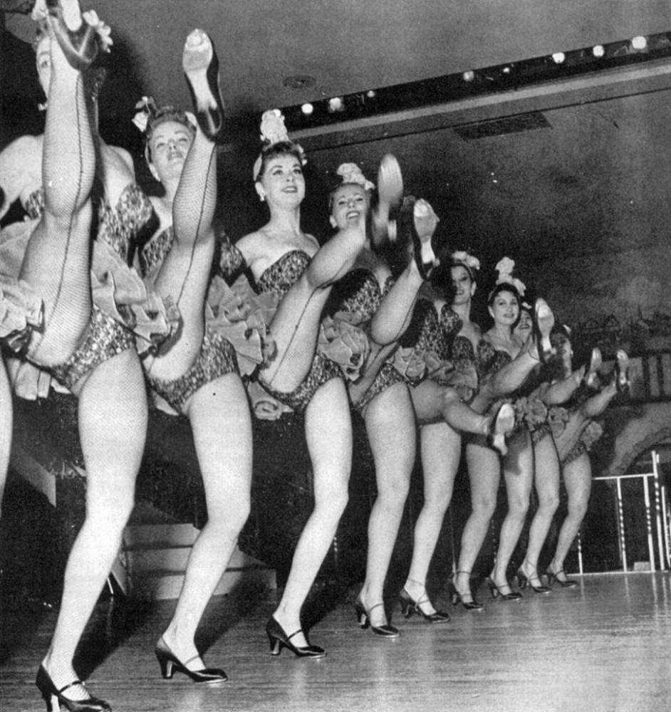 George-Morro-Landis-dancers-965x1024.jpg