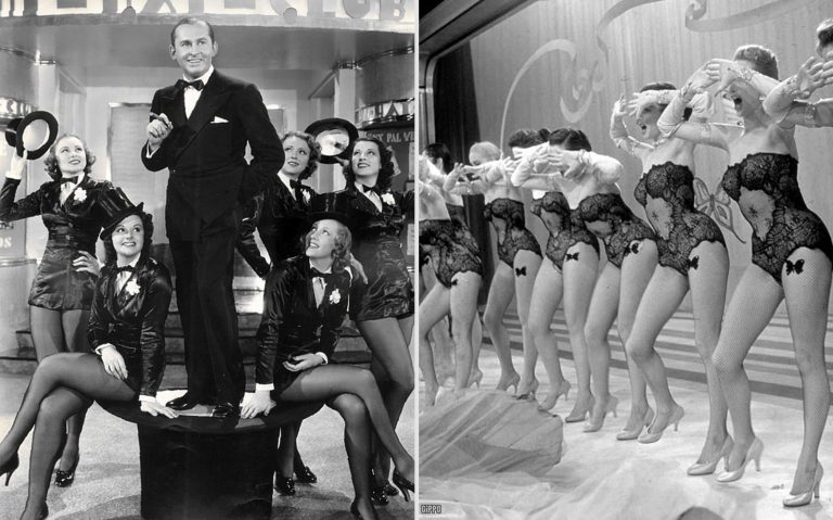 Jack-Benny-and-Guys-and-Dolls-768x479.jpg