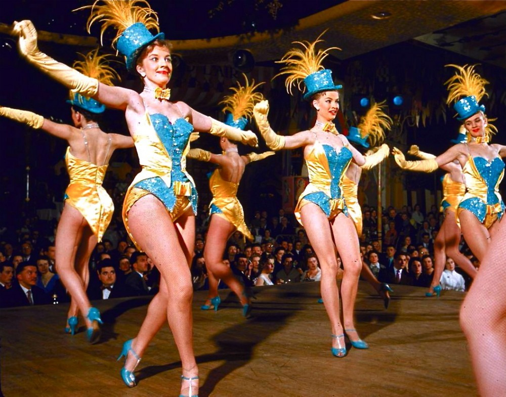 vintage-chorus-girls.jpg