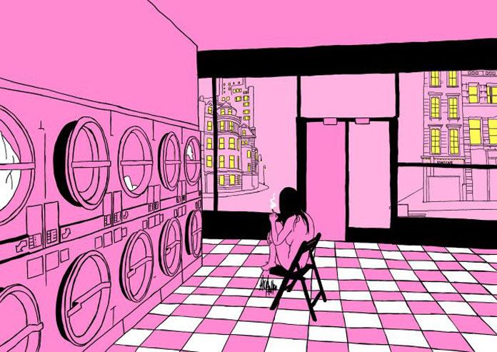 Alicia-Rihko-Laundry.jpg