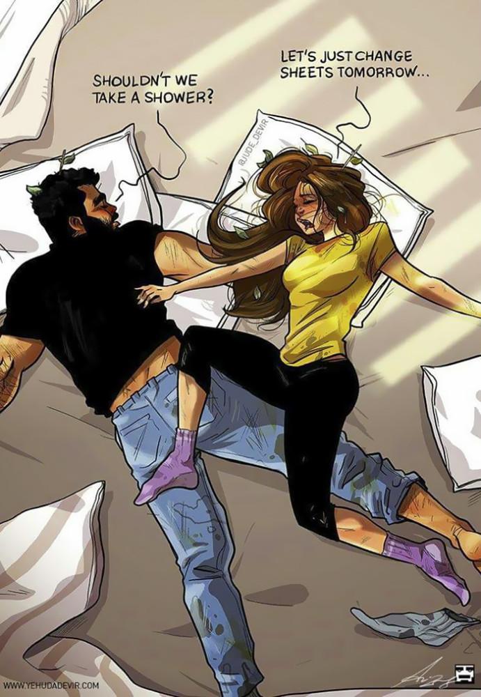 relationship-drawings-yehuda-devir-14-59ed8ee96db84__700.jpg