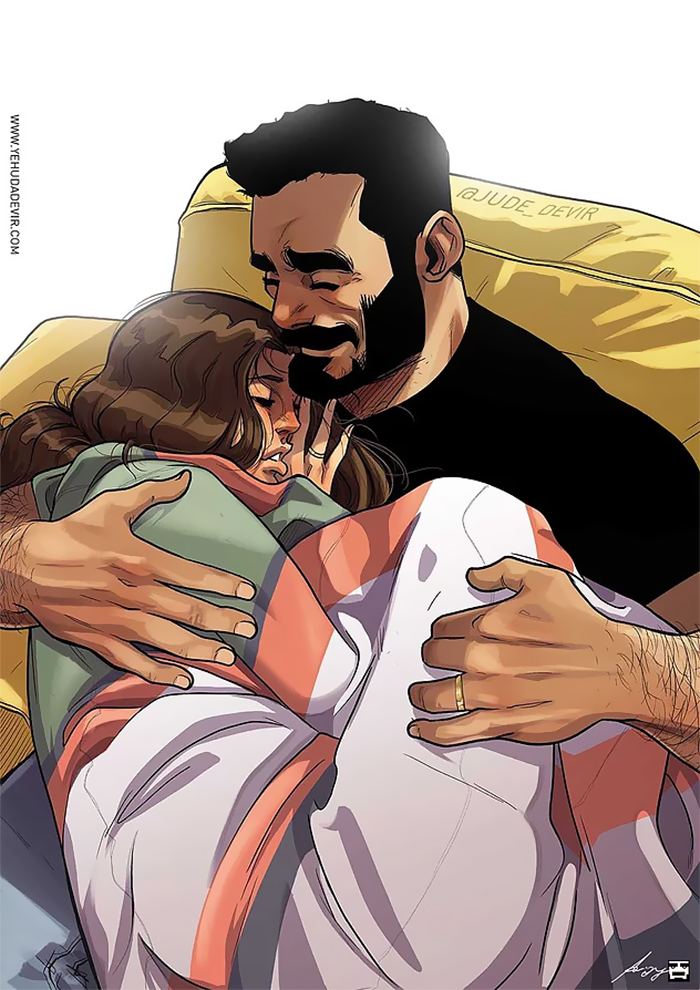 relationship-drawings-yehuda-devir-19-59ed9c67a566b__700.jpg