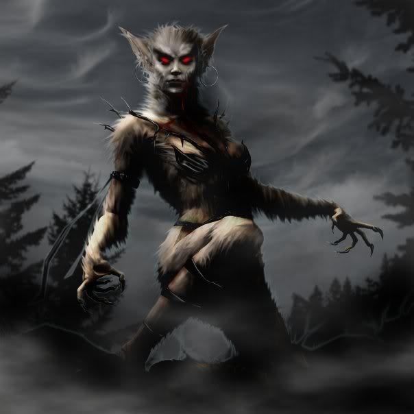 LadyWerewolves.jpg