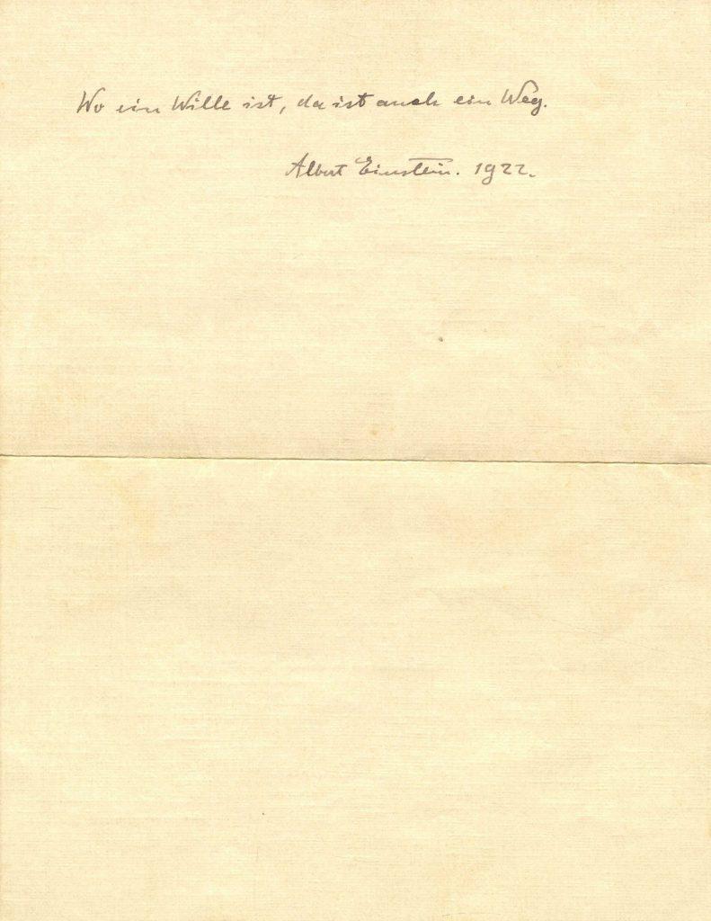 einstein-letter-1-791x1024.jpg