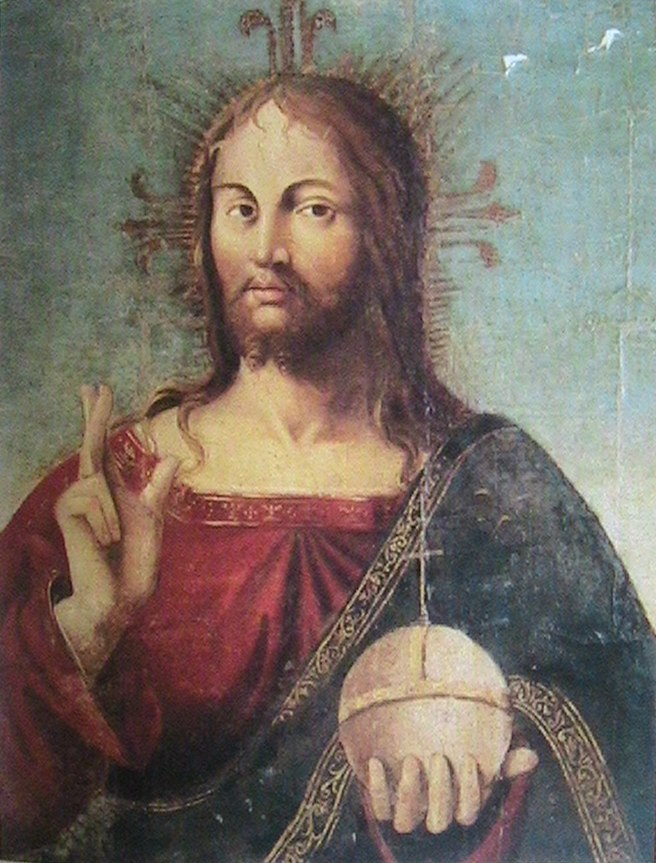 Cristo_di_Antonello_da_Messina.jpg