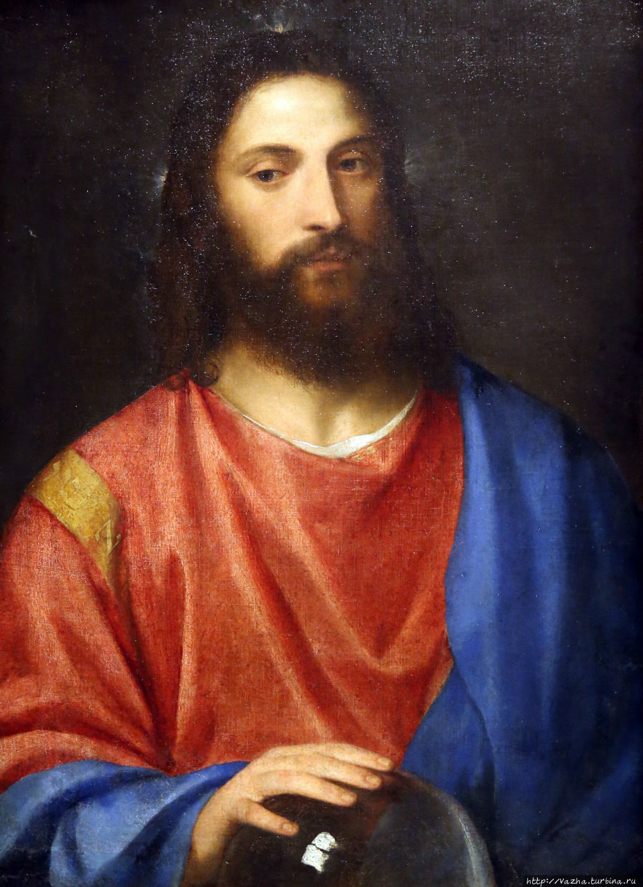 Titian.Christ_with_globe01.jpg