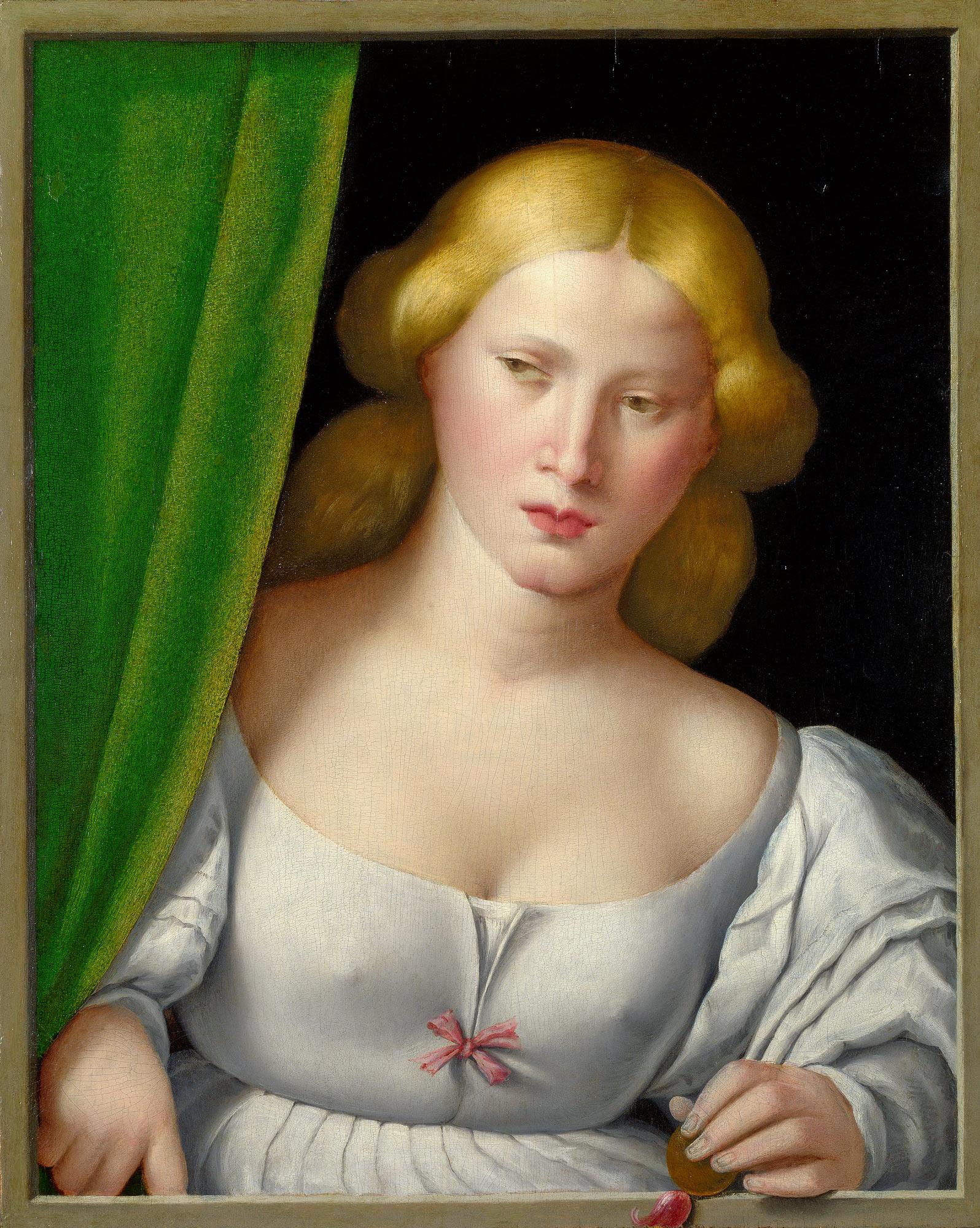 blonde-fenetre-tableau-02-670x840.jpg