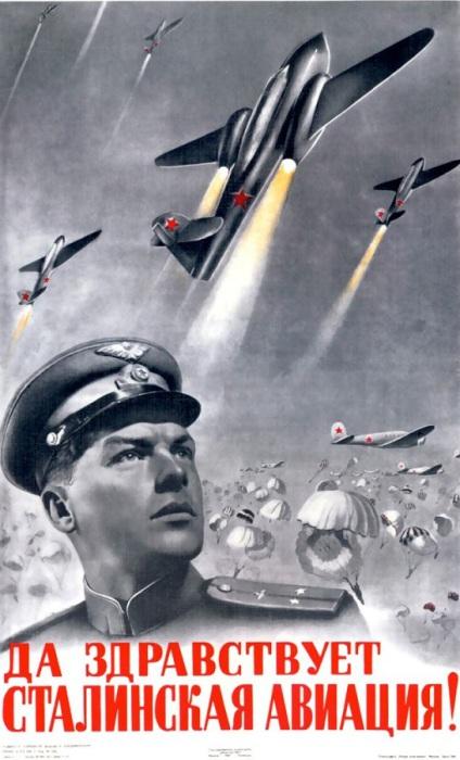 Sovietpropaganda-20.jpg