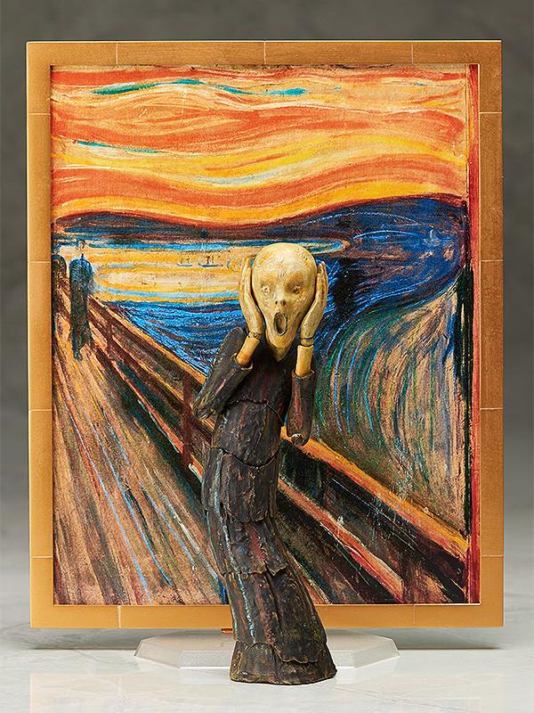 blonde-fenetre-tableau-01-691x840 (1).jpg