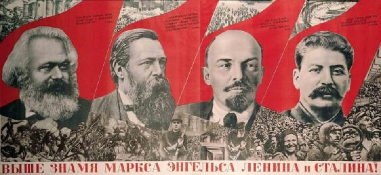 gustav-klutsis-under-the-baner-of-marx-engels-lenin-and-stalin-1933.jpg