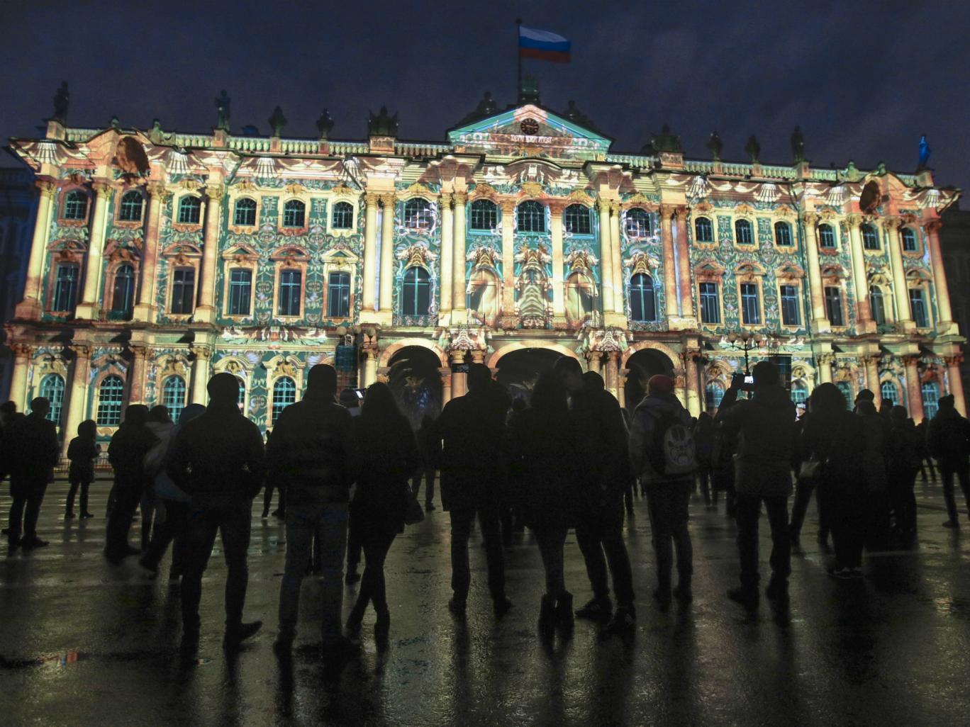 russian-revolution-2 (1).jpg