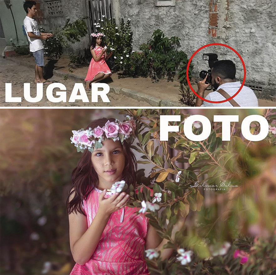 photography-behind-the-scenes-gilmar-silva-26-5a0308d0c179f__880.jpg