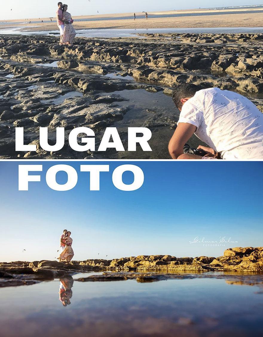photography-behind-the-scenes-gilmar-silva-28-5a030955ea486__880.jpg