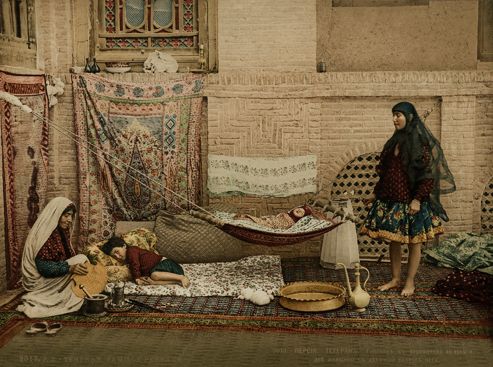 iran-persian-family (2).jpg