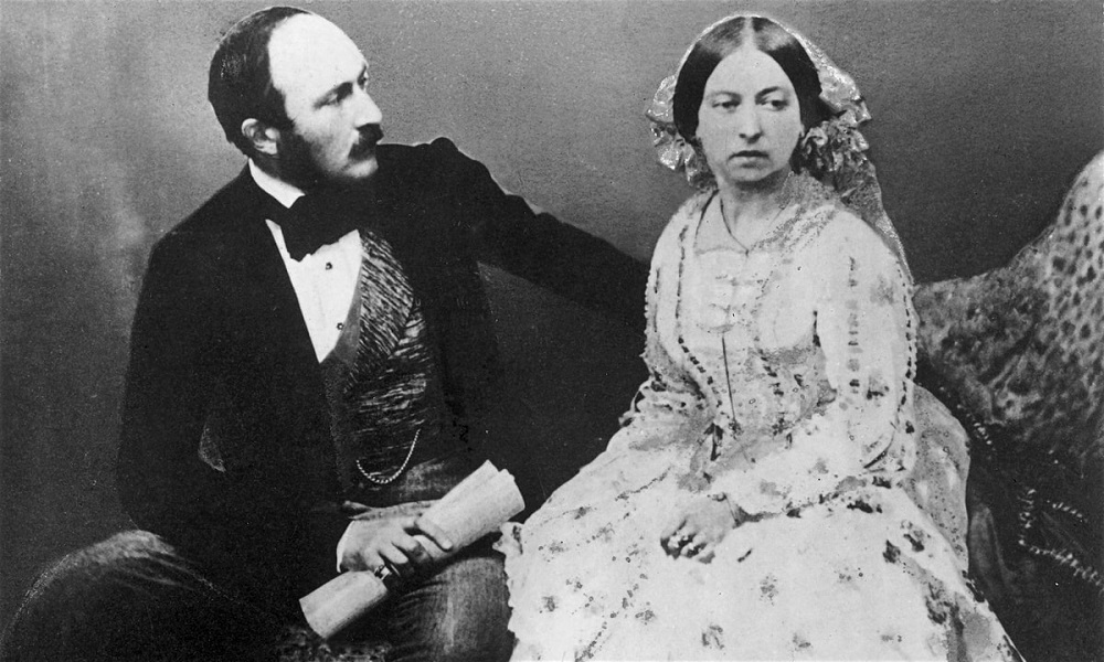 Queen-Victoria-and-Prince-009.jpg