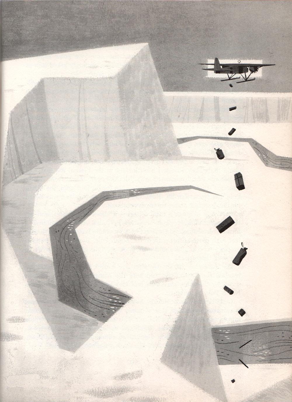 иллюстрации к Жюль Верну  Пласенсиа.jpg