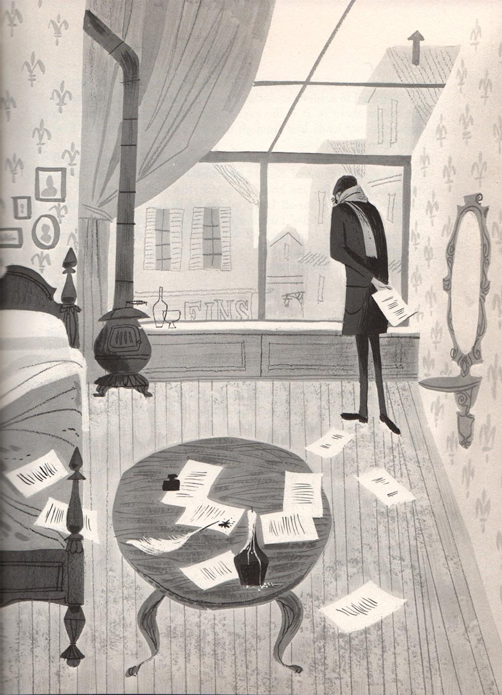 Петр П. Пласенсиа, иллюстрации к Жюль Верну.jpg