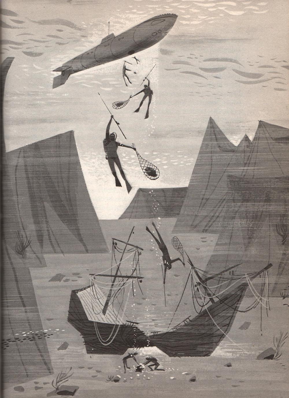 Пласенсиа, иллюстрации к Жюль Верну 2.jpg