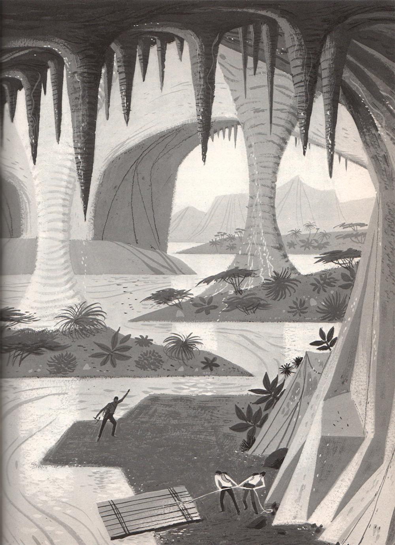 Пласенсиа, иллюстрации к Жюль Верну.jpg